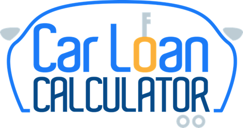 Early Car Payoff Calculator >> Pay Off Your Car Loan Early With Extra Payments